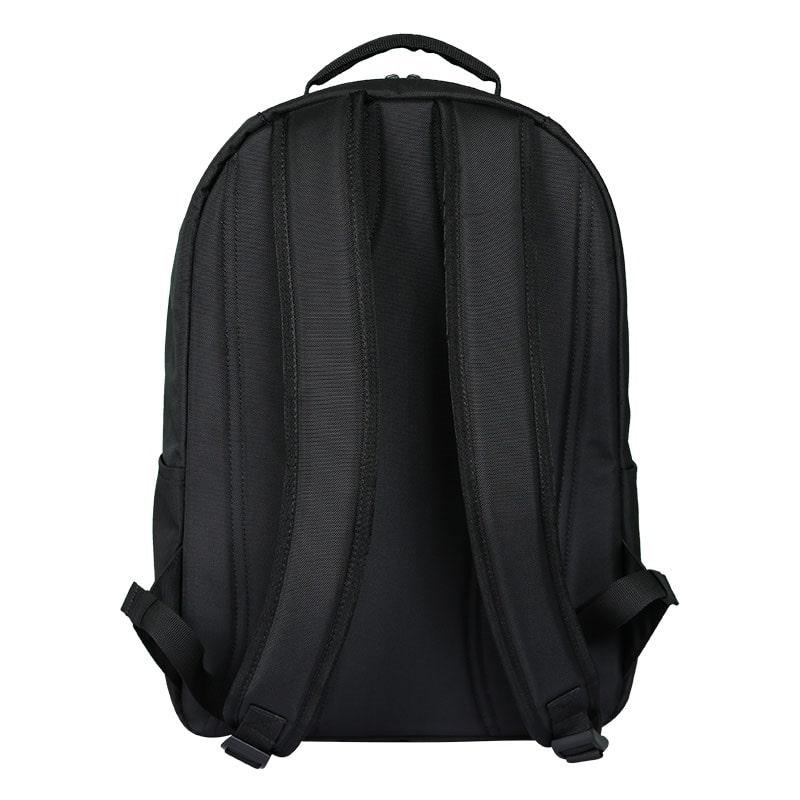 Balo thời trang SimpleCarry B2b15 màu đen 10