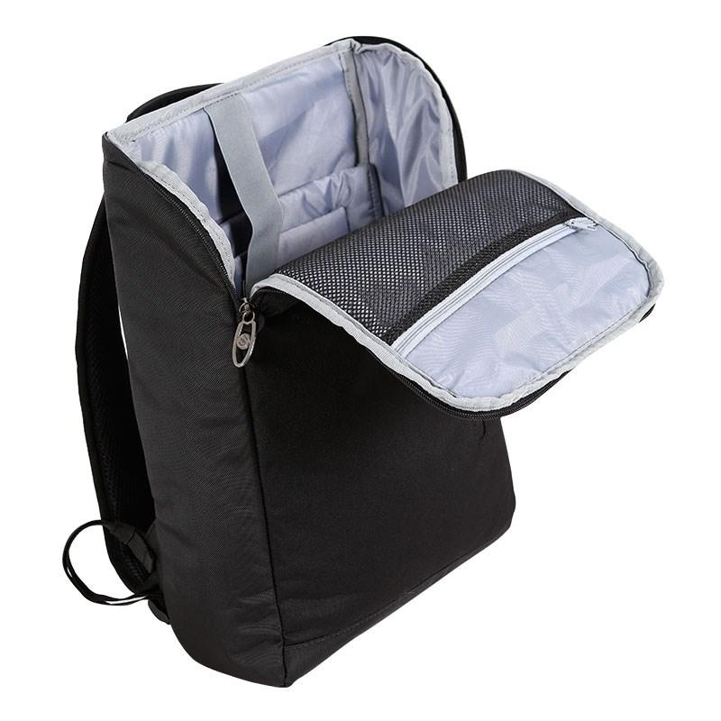 Balo laptop B2b05 màu đen 10
