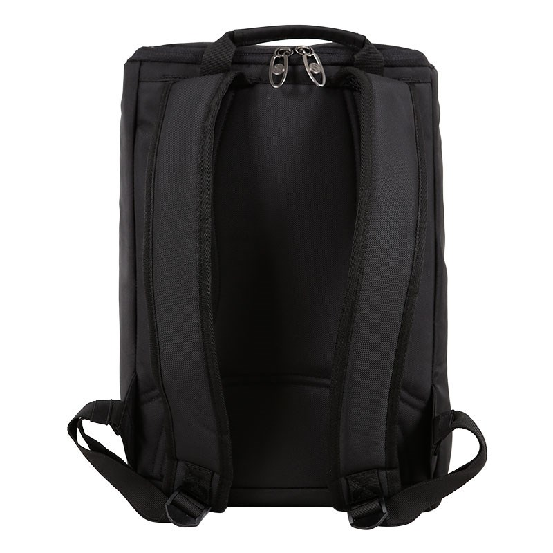 Balo laptop B2b05 màu đen 11