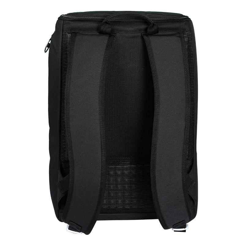 Balo SimpleCarry K3 Màu đen 10