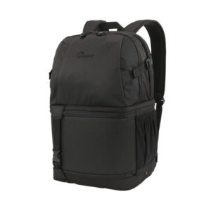 lowepro-dslr-video-fastpack-350-aw-black-