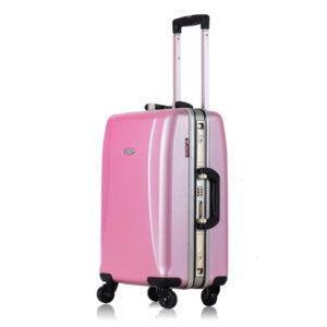 prince-53247-pink-2-baltoto.com_