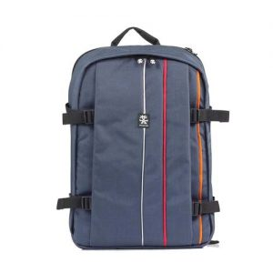 Balo-CRUMPLER-JACKPACK-FULL-PHOTO