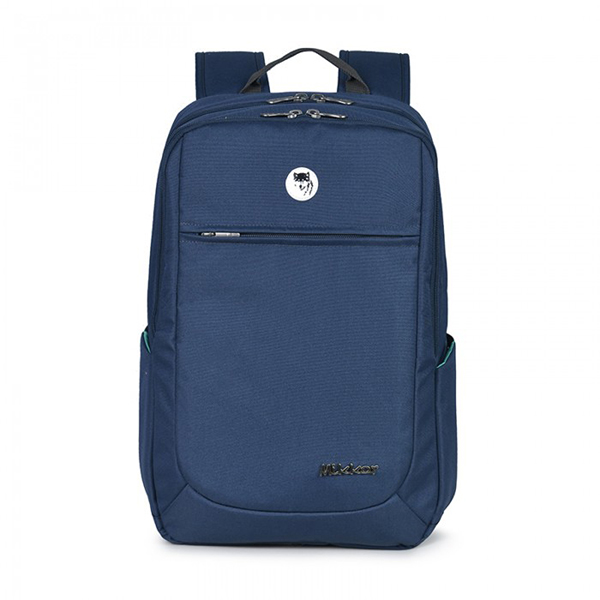 BALO THỜI TRANG MIKKOR THE EDWIN BACKPACK 8