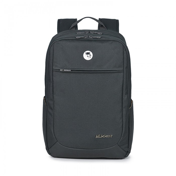 BALO THỜI TRANG MIKKOR THE EDWIN BACKPACK 9