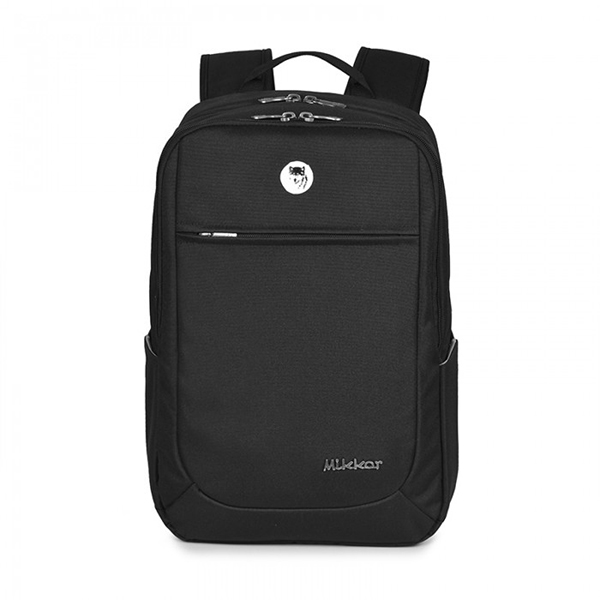 BALO THỜI TRANG MIKKOR THE EDWIN BACKPACK 1