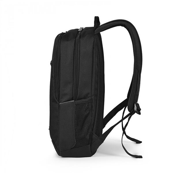 BALO THỜI TRANG MIKKOR THE EDWIN BACKPACK 5