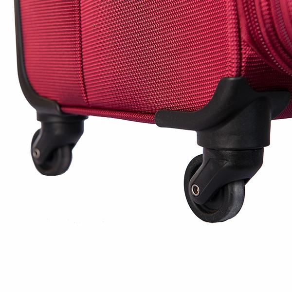 Top 3 thương hiệu vali kéo giá rẻ đáng mua nhất 2017 6