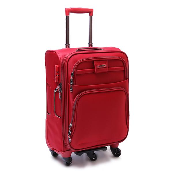 Top 3 thương hiệu vali kéo giá rẻ đáng mua nhất 2017 9