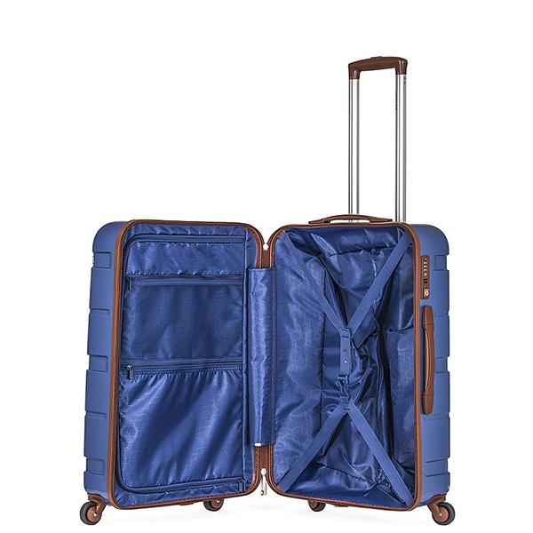 Top 3 thương hiệu vali kéo giá rẻ đáng mua nhất 2017 11