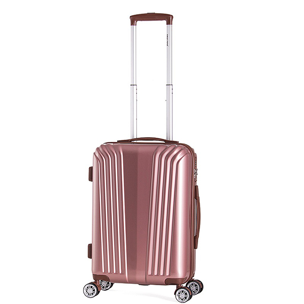 Top 3 thương hiệu vali kéo giá rẻ đáng mua nhất 2017 13