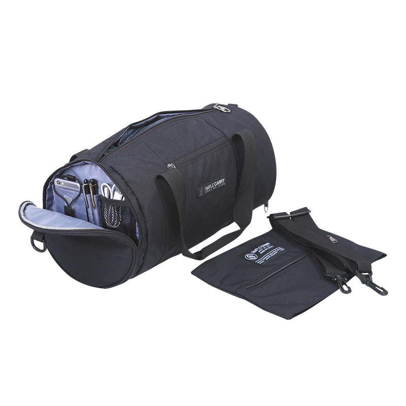 TÚI THỂ THAO SIMPLE CARRY GYMBAG 13