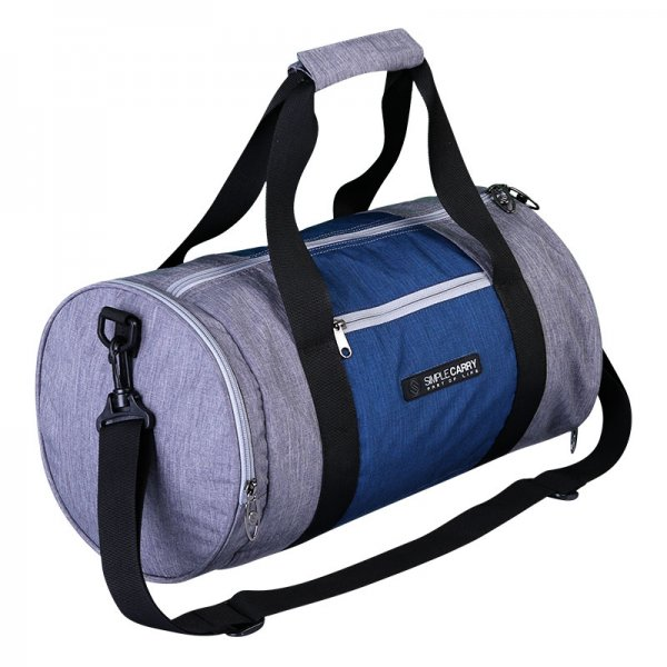 TÚI THỂ THAO SIMPLE CARRY GYMBAG 1
