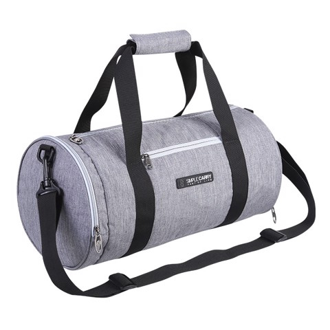 TÚI THỂ THAO SIMPLE CARRY GYMBAG 15
