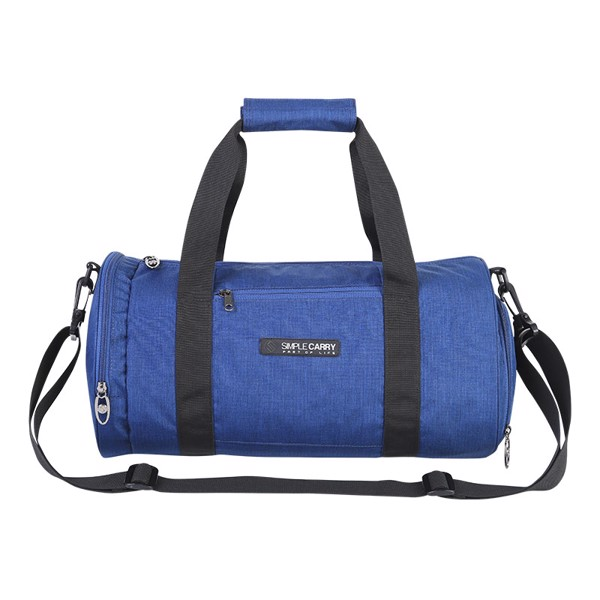 TÚI THỂ THAO SIMPLE CARRY GYMBAG 16