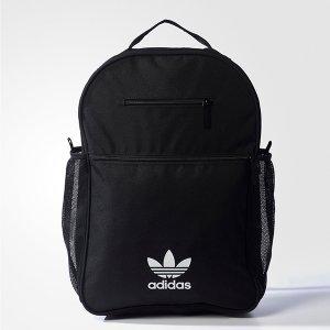 Adidas-Originals-Trefoil-BK6721
