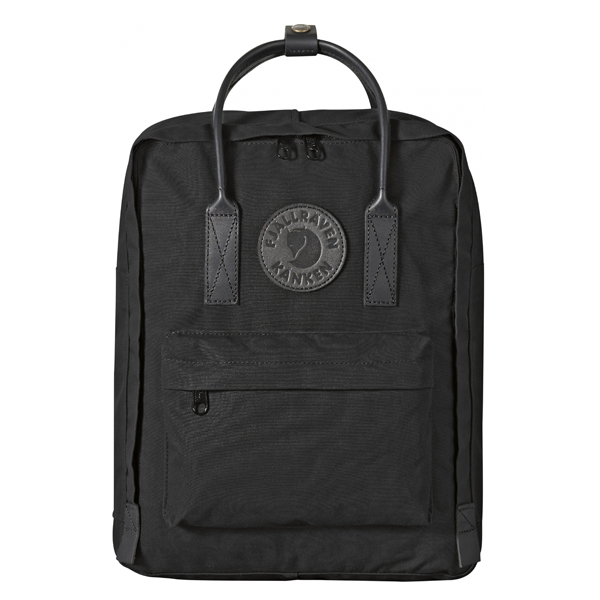 BALO FJALLRAVEN KÅNKEN NO.2 MINI 9