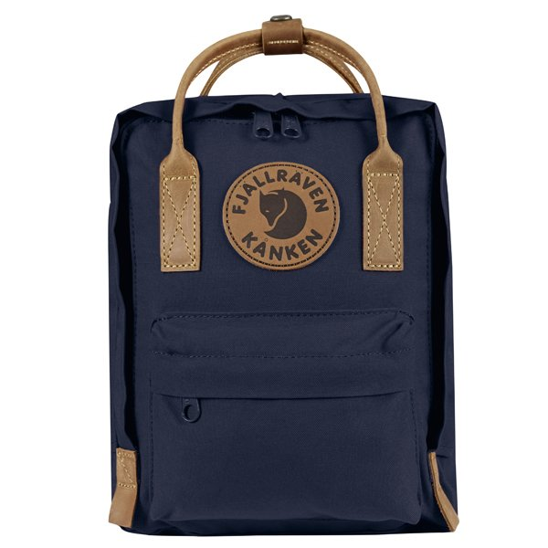 BALO FJALLRAVEN KÅNKEN NO.2 MINI 1
