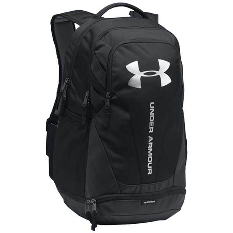 BALO UNDER ARMOUR UA HUSTLE 3.0 BACKPACK 2
