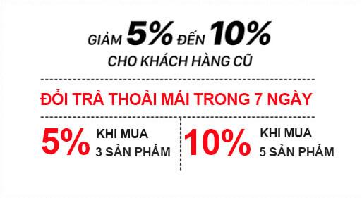 Balo Hà Nội