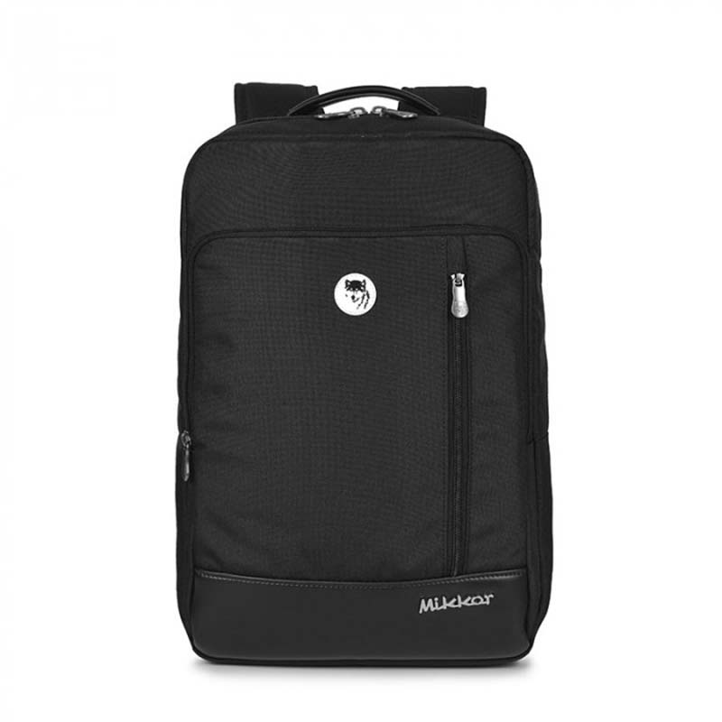 BALO LAPTOP MIKKOR THE RALPH BACKPACK 9