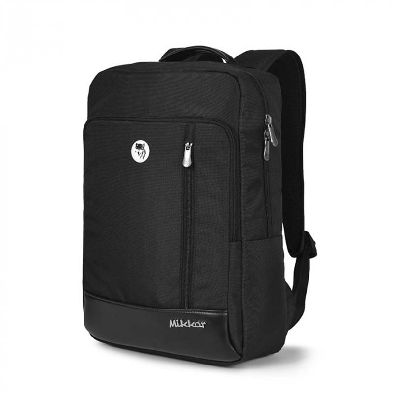 BALO LAPTOP MIKKOR THE RALPH BACKPACK 10