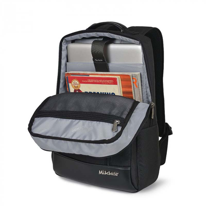 BALO LAPTOP MIKKOR THE RALPH BACKPACK 13