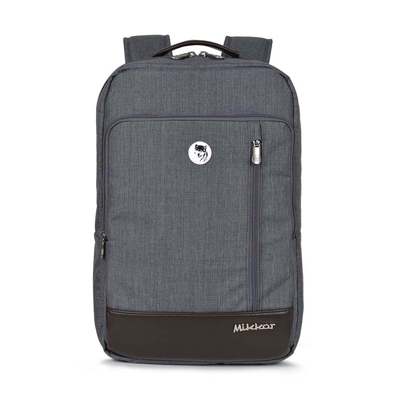 BALO LAPTOP MIKKOR THE RALPH BACKPACK 16