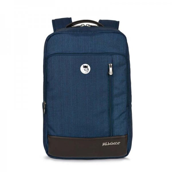 BALO LAPTOP MIKKOR THE RALPH BACKPACK 1