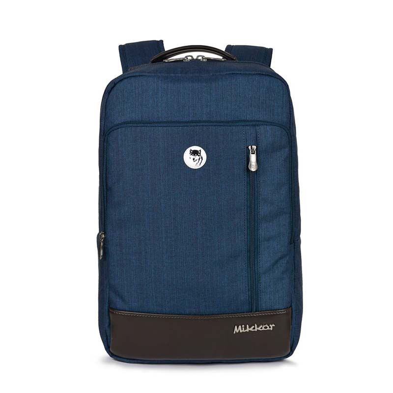 BALO LAPTOP MIKKOR THE RALPH BACKPACK 2