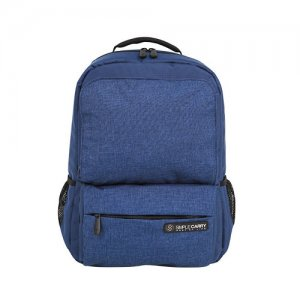 BALO LAPTOP SIMPLECARRY B2B01 XANH NAVY