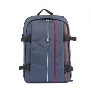 BALO CRUMPLER JACKPACK FULL PHOTO MÀU XANH NAVY