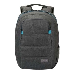 "BALO TARGUS 15″"" GROOVE X COMPACT FOR MACBOOK (CHARCOAL)"