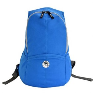 BALO THỜI TRANG MIKKOR PRETTY BACKPACK