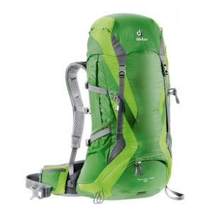 BA LÔ DEUTER FUTURA PRO 36L BACKPACK