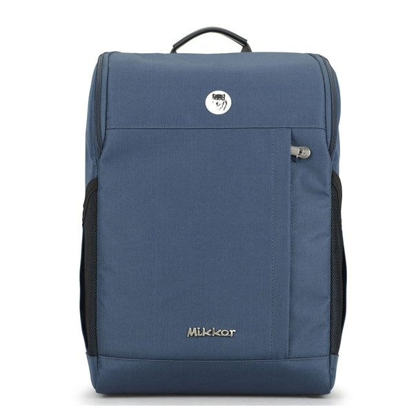 BALO MIKKOR THE LEWIS BACKPACK