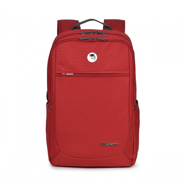 BALO THỜI TRANG MIKKOR THE EDWIN BACKPACK