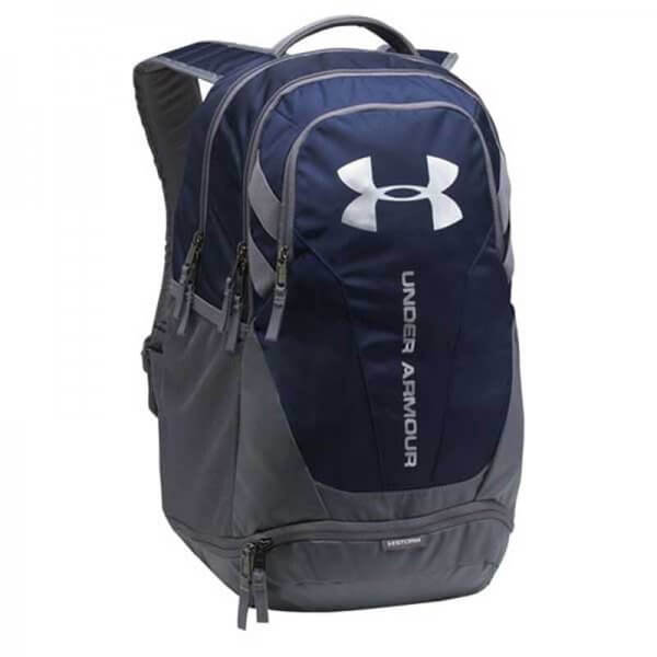 BALO UNDER ARMOUR UA HUSTLE 3.0 BACKPACK