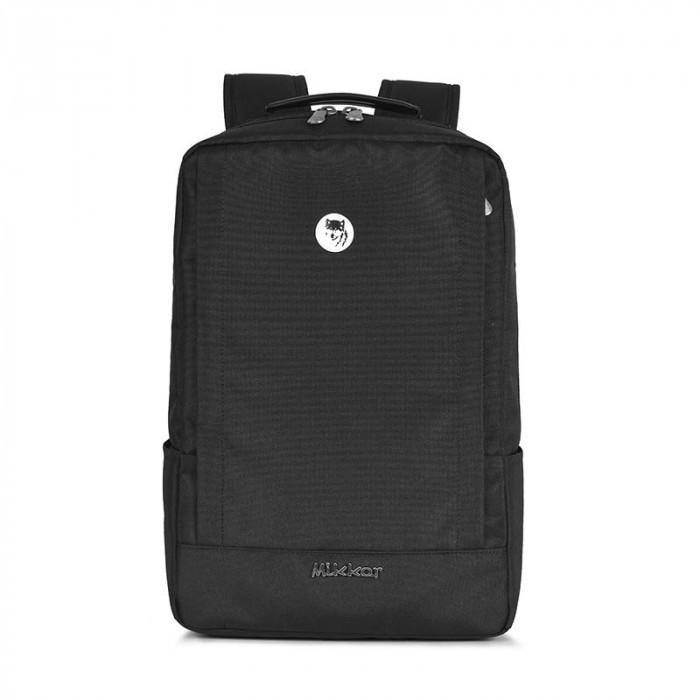 Balo laptop Mikkor The Effrey backpack 11
