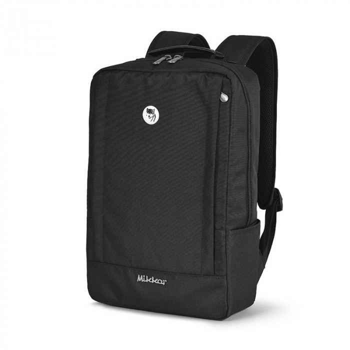 Balo laptop Mikkor The Effrey backpack 2