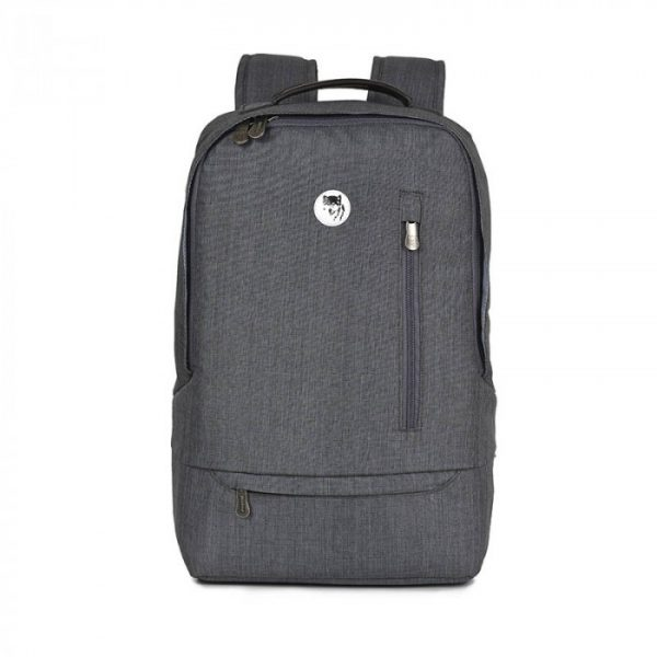 Balo laptop Mikkor The Keith Backpack 1