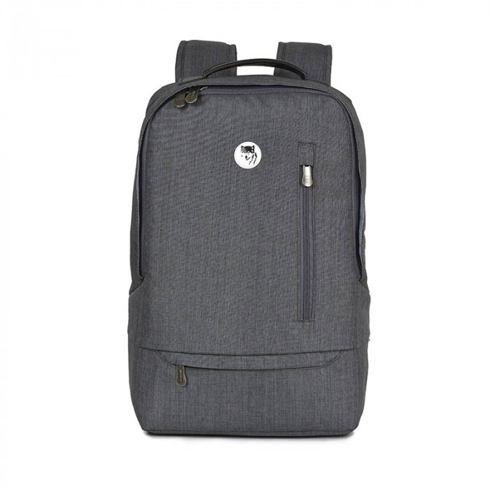 Balo laptop Mikkor The Keith Backpack 2