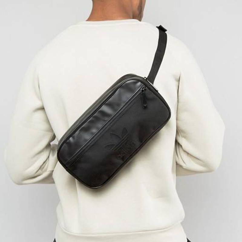 Túi Đeo Chéo Adidas Originals Crossbody Sport Bag 10