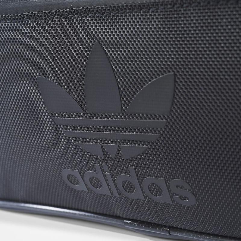 Túi Đeo Chéo Adidas Originals Crossbody Sport Bag 11