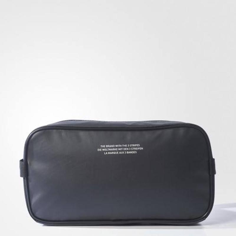 Túi Đeo Chéo Adidas Originals Crossbody Sport Bag 12