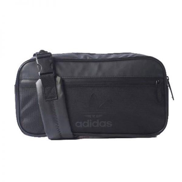 Túi Đeo Chéo Adidas Originals Crossbody Sport Bag 1