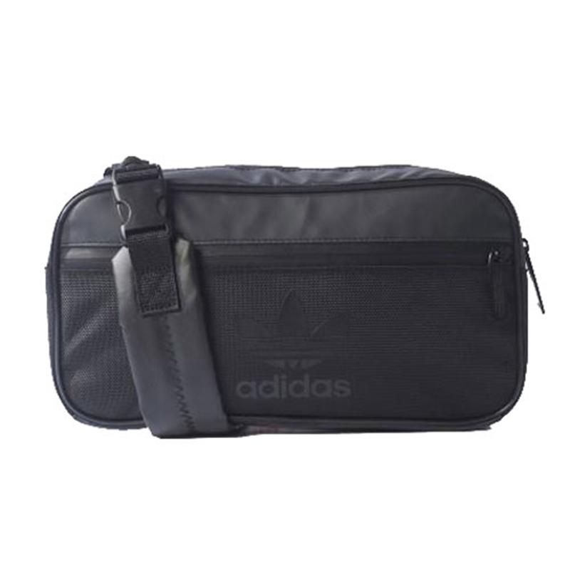 Túi Đeo Chéo Adidas Originals Crossbody Sport Bag 2
