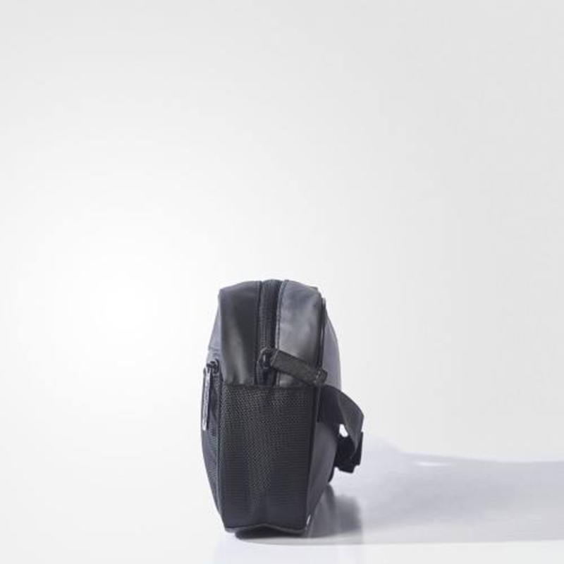 Túi Đeo Chéo Adidas Originals Crossbody Sport Bag 14