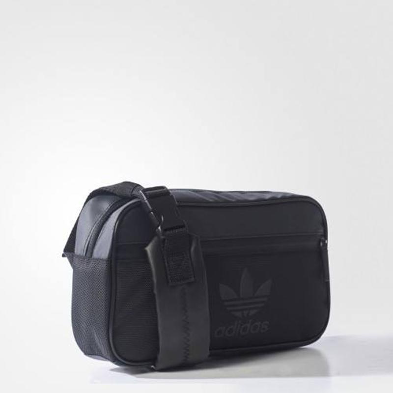 Túi Đeo Chéo Adidas Originals Crossbody Sport Bag 15