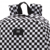 Balo Vans OLD SKOOL CHECKERBOARD BACKPACK 9